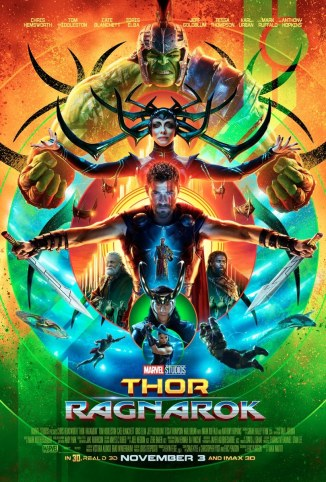 poster-thor_7qc7