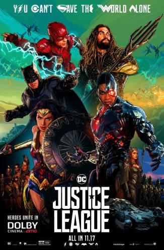 Justice-League-2017-Poster-justice-league-movie-40789722-1338-2048