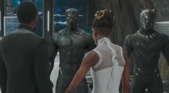 black-panther-movie-shuri-female-black-panther-1039698