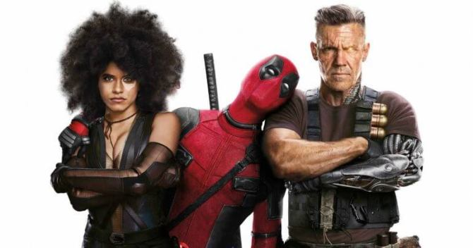 Domino-Deadpool-and-Cable-from-Deadpool-2-770x405