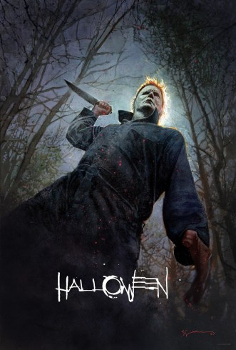 Halloween-new-film-poster-1